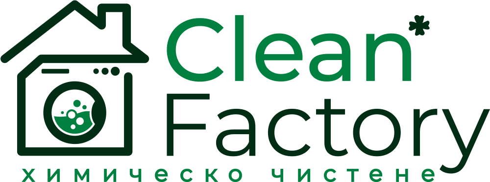 Clean Factory